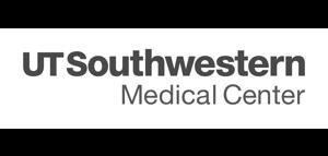 UT-southwestern