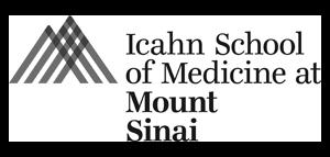 mt-sinai-school-of-medicine