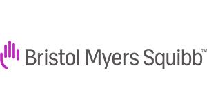bms_logo_TM-300